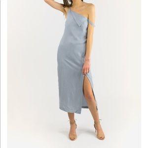 Third Form Cami Dress
